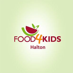 F4K Logo Halton GMB.jpg