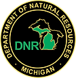 Michigan_Department_of_Natural_Resources
