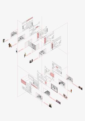 poumian diagram.jpg