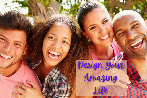Design Your Amazing Life 1200 x 800.png