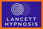 Lancett Hypnosis Logo 2 Canva CROPPED.pn