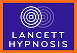 Lancett Hypnosis Logo 2 Canva CROPPED.pn