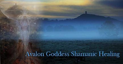 Avalon Goddess Healing2.png