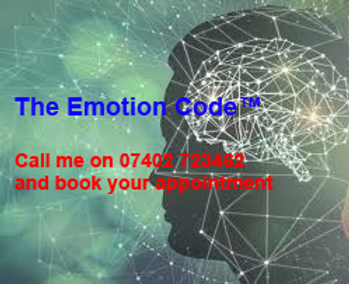 Emotion Code FB Social Image 2.png