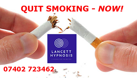 Quit-Smoking Image Composite.png