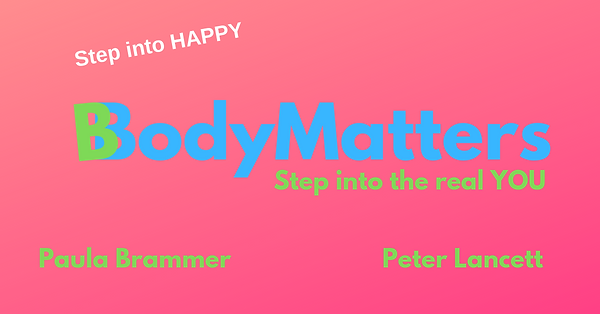 Priv Page Body Matters.png