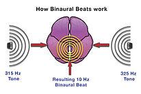 binaural1.jpg
