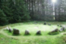 Stone Circle in Grass.jpg
