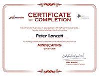 Peter Lancett Certificate.jpg