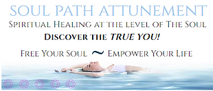 Soul Path Image + Text.PNG