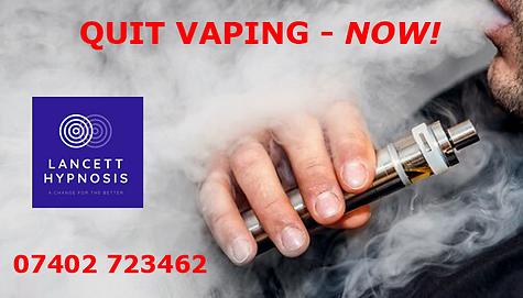 Quit-Vaping Image Composite.png