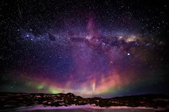 Antarctic Night 1.jpg