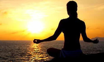 Meditation One.jpg