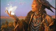 Native American Shaman 1.jpg