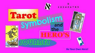 Tarot Symbolism Title Slide.jpg