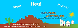 Sub Sham Facebook Page Cover.png