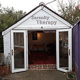 Serenity Therapy Front View.jpg