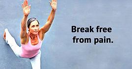Break Free From Pain.jpg