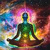 chakra healing 1.jpg