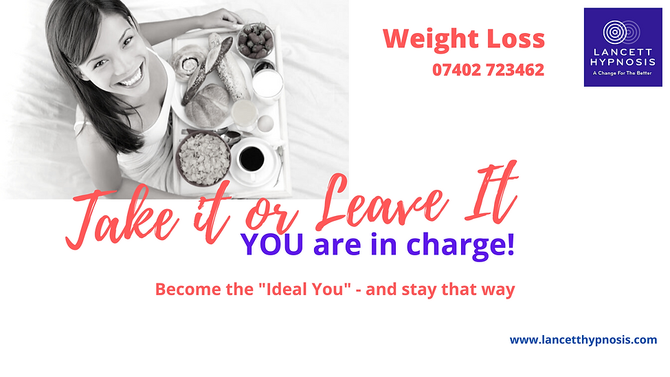 Weight Loss Hypnosis Title Page.png