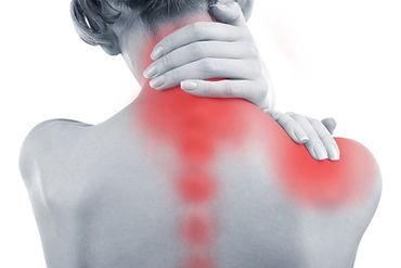 Chronic physical pain.jpg