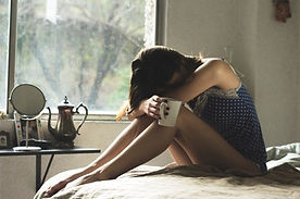 Girl in Depression.jpg