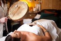 Drum Healing 1.jpg