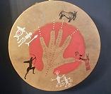 Medicine Drum 3.jpg