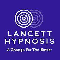 Lancett Hypnosis Logo New Text MASTER.jp
