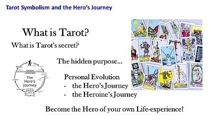 What is Tarot 1.jpg