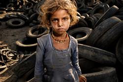 shaheed_ka_gatta_06.jpg