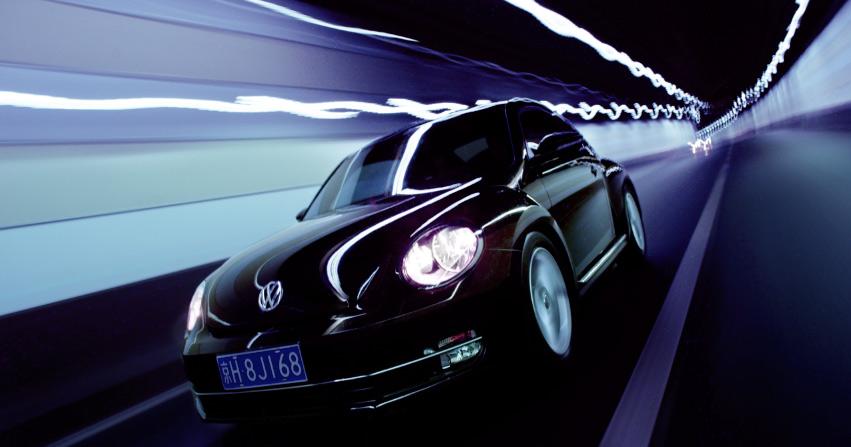 Richard-Kendall-VW-3 2.jpg