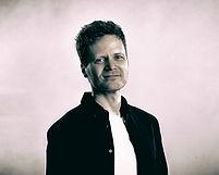 Rolf_Øyvind.jpg