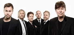 Beatles - Foto Svein Finneide-7