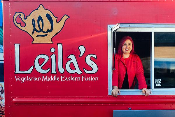Leila's Food Truck-1002.jpg