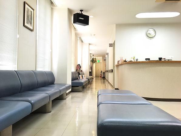 内科、消化器、胃カメラ、大腸ファイバー、胃癌、胃がん、大腸癌、大腸がん