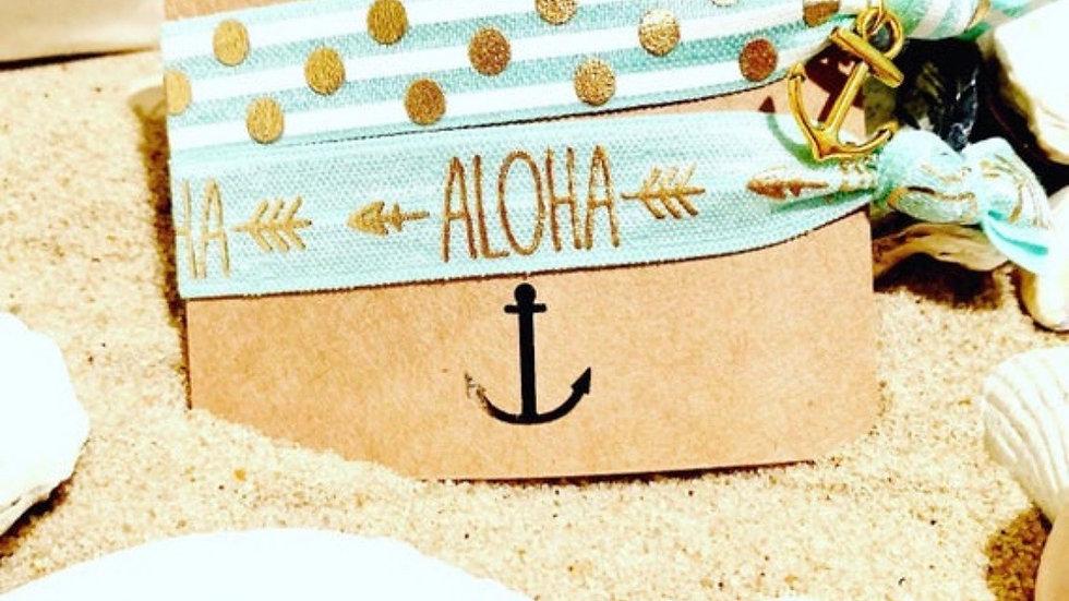Beach Loop Aloha