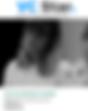 Screen Shot 2020-01-20 at 10.37.04 AM.pn