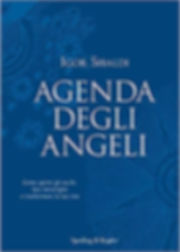 Agenda degli Angeli