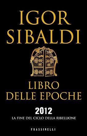 Il libro delle epoche 2012