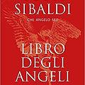 Sibaldi Libro degli Angeli .jpg