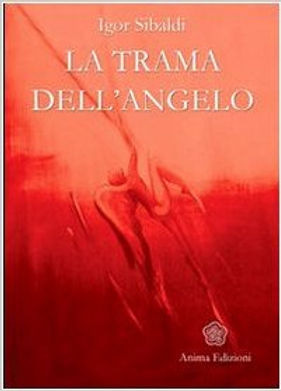 La trama dell'Angelo