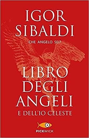 Libro del Angeli.jpg