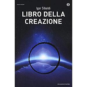 Il libro della Creazione