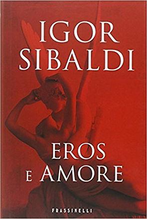 Eros e Amore