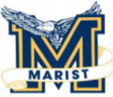 Marist JV Meet 3.21.2018