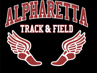 AHS Spring 2020 Track Workouts for School Closure