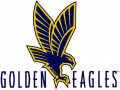 2/25/17 ~ Eagles Landing Meet Results