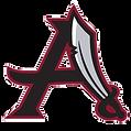 Alpharetta_Logo.png