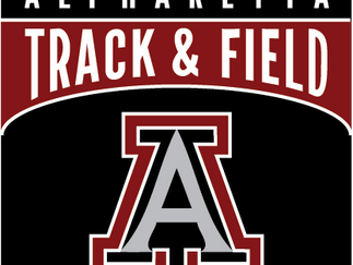 Save the Date: Track and Field Banquet, May 15, 2019
